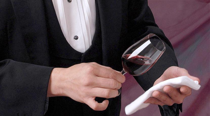ワインが好きな方に喜ばれるプレゼント、ワインのギフト券。
