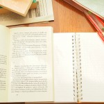 ペン型スキャナー辞書 ナゾル 英和モデル(シャープ)