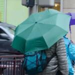 マーナ hacobel吸水傘ケース 2WAY