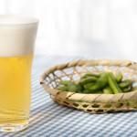ビールアワー極泡ポータブル(タカラトミーアーツ)