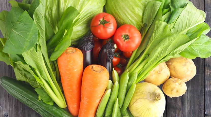 野菜用のピーラー、スライサーより手軽に使えます。