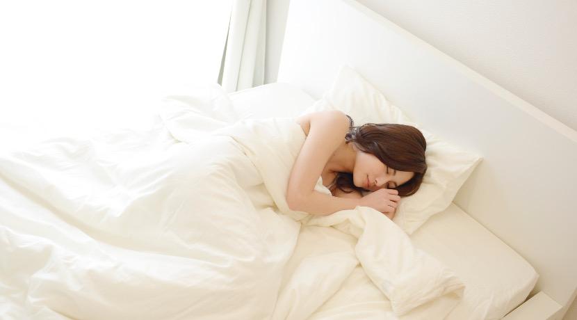 枕のカタログギフト Pillowche(ピローチェ)