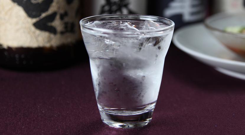 卓上小型製氷機 IceGolon(サンコー)