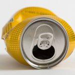 缶潰し器 ペッタンコ缶Can(アーネスト)
