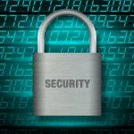 パスワード入力型セキュリティUSBメモリ Lock U(センチュリー)