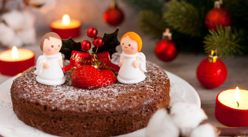 ケーキを作る家庭用の機械!ホールケーキメーカーならケーキがお家で簡単に作れます。