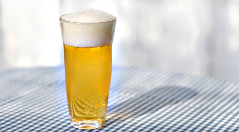 ワンタッチビールサーバー(グリーンハウス)
