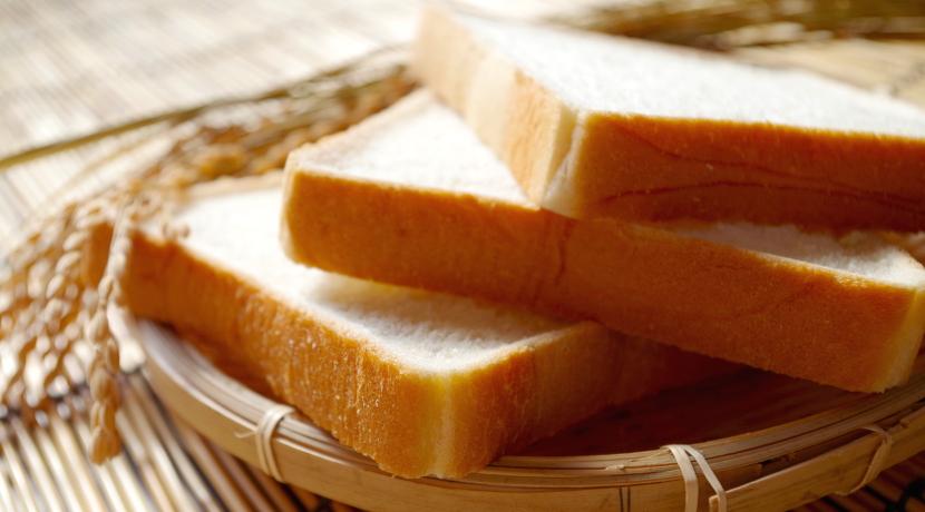 サンドイッチ用におすすめのお弁当箱、作る工程も考えられた仕様も魅力的です。