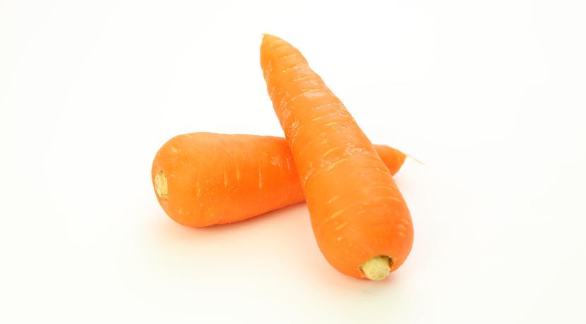 野菜ファインパウダー にんじん 40g