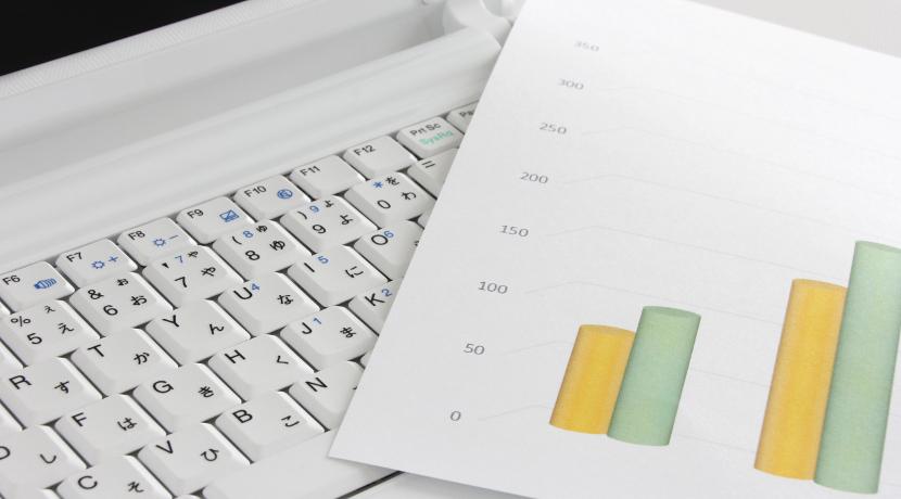 爆速効率化マウスパッド for Excel