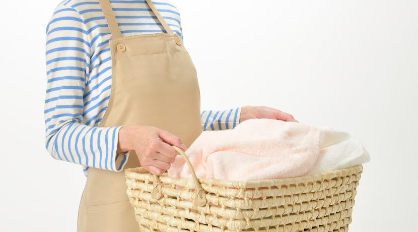 一人暮らし用の衣類乾燥機、おすすめは小型で床に置けるタイプ!