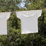 ロゴス シェイク洗濯袋(LOGOS)