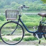 自転車屋さんのポンチョ プレミアム(大久保製作所)