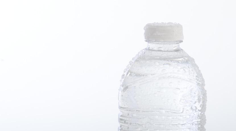 ペットボトル洗い ビーンズ(マーナ)