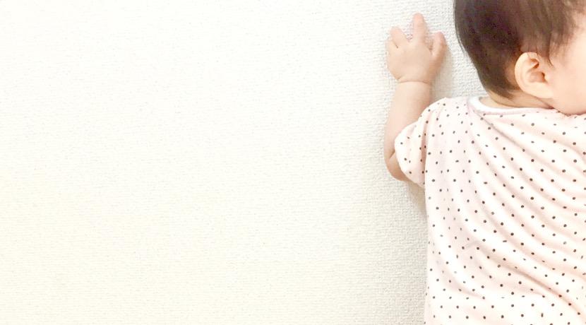 家庭用の身長測定器、メジャーを使わずワンタッチで身長が測れておすすめです。