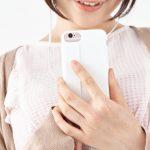 スマートフォン用2.5インチ外付けハードディスク(ロジテック)