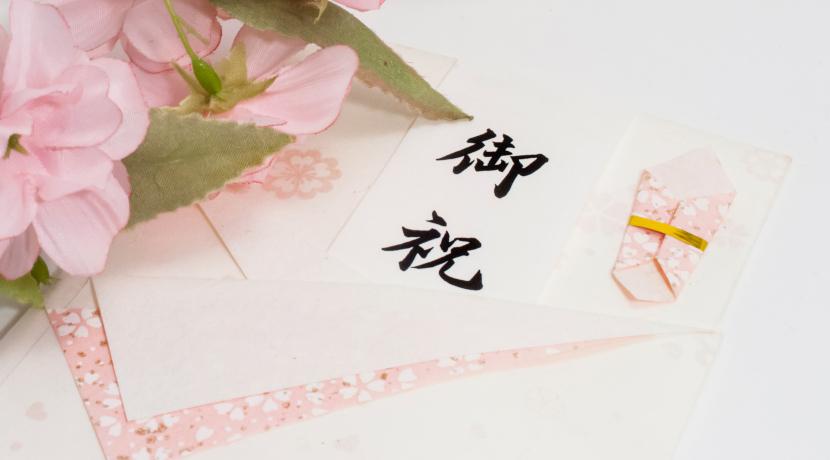 手持ちプリンターが便利!のし袋でも段ボールでもどこでも直接印刷できます。